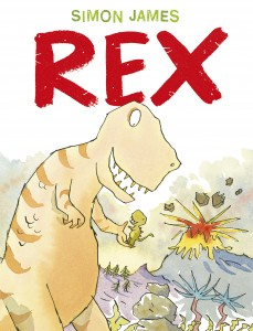 rex-cover-j-peg_-229x300