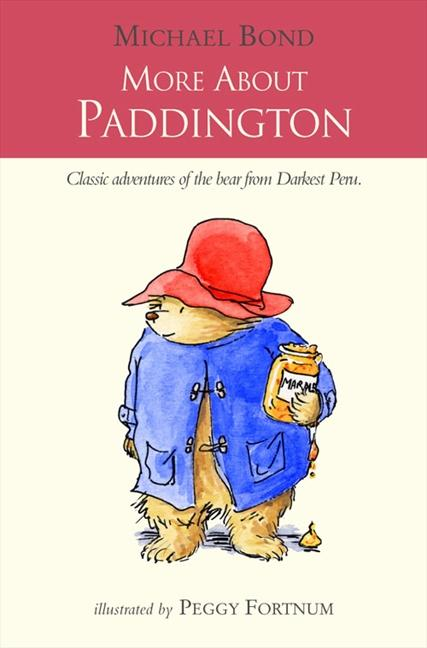 more-about-paddington.jpg